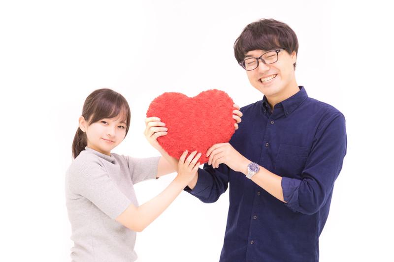 外国人同士の恋愛or結婚は難しい…復縁できない理由とは